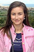 Elena-Moneva