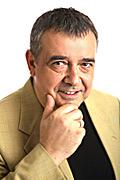 Prof. Lubimir Stoykov