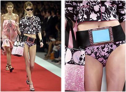 сиво - Облекло, мода, елегантност - Page 2 02_chanel_tv_belt