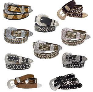 сиво - Облекло, мода, елегантност - Page 2 07_rhinestone-belts-01