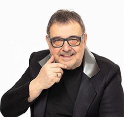 Любомир Стойков