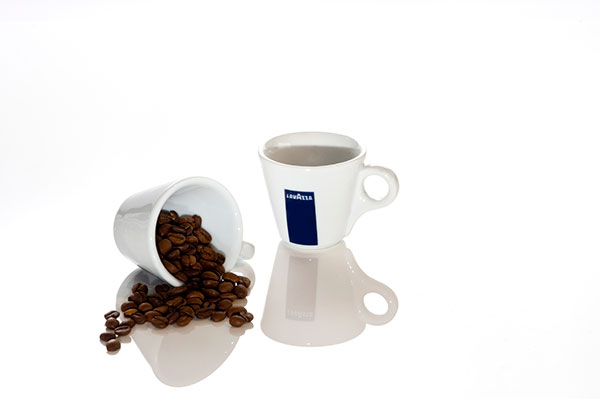 LAVAZZA SELECTS SOFTSTOCK AS NEW BRAND DISTRIBUTOR FOR THE BULGARIAN MARKET