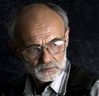 Начо Каменов
