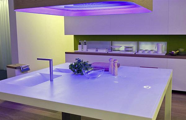 Къщата на Емили Грейс 03_Green_Cuisine8_Large_obr