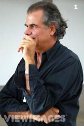 Патрик Демаршелие