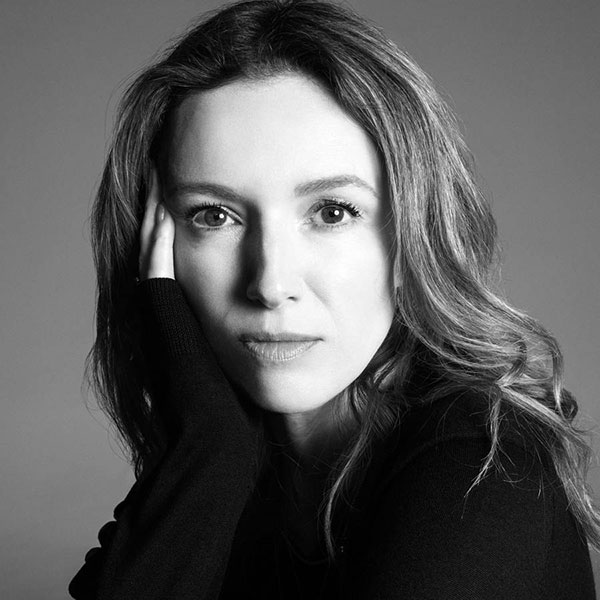 CLARE WAIGHT KELLER – THE DESIGNER WHO KEPT THE BIGGEST FASHION SECRET OF 2018