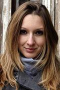 Savina Angelova
